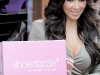 kim-kardashian-shoedazzle-kiosk-opening-in-los-angeles-14