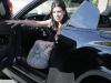 kim-kardashian-shopping-at-intermix-boutique-on-robertson-blvd-01