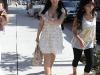 kim-kardashian-shopping-at-intermix-boutique-on-robertson-blvd-05