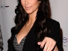 kim-kardashian-shows-cleavage-at-zeugari-fashion-show-03
