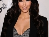 kim-kardashian-shows-cleavage-at-zeugari-fashion-show-12