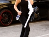 kim-kardashian-spandex-candids-at-dance-studio-in-hollywood-hq-01