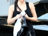 kim-kardashian-spandex-candids-at-dance-studio-in-hollywood-hq-04