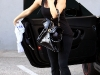kim-kardashian-spandex-candids-at-dance-studio-in-hollywood-hq-06