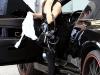 kim-kardashian-spandex-candids-at-dance-studio-in-hollywood-hq-10