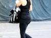 kim-kardashian-spandex-candids-at-dance-studio-in-hollywood-hq-12