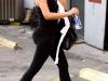 kim-kardashian-spandex-candids-at-dance-studio-in-hollywood-hq-13