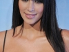kim-kardashian-spike-tvs-2008-video-game-awards-in-culver-city-03