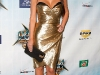 kim-kardashian-spike-tvs-2008-video-game-awards-in-culver-city-07