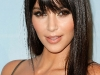 kim-kardashian-spike-tvs-2008-video-game-awards-in-culver-city-09