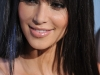 kim-kardashian-spike-tvs-2008-video-game-awards-in-culver-city-12