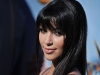 kim-kardashian-spike-tvs-2008-video-game-awards-in-culver-city-15