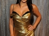 kim-kardashian-spike-tvs-2008-video-game-awards-in-culver-city-17