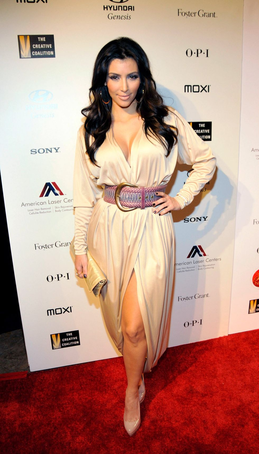 kim-kardashian-stardust-pictures-night-at-haven-in-beverly-hills-01
