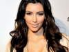 kim-kardashian-stardust-pictures-night-at-haven-in-beverly-hills-02