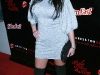kim-kardashian-style-your-slim-fashion-show-in-los-angeles-01