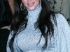 kim-kardashian-style-your-slim-fashion-show-in-los-angeles-02
