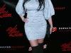 kim-kardashian-style-your-slim-fashion-show-in-los-angeles-05