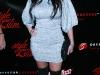 kim-kardashian-style-your-slim-fashion-show-in-los-angeles-07