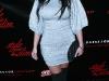 kim-kardashian-style-your-slim-fashion-show-in-los-angeles-08