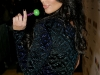 kim-kardashian-sugar-factory-couture-lollipop-launch-in-los-angeles-01