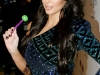 kim-kardashian-sugar-factory-couture-lollipop-launch-in-los-angeles-02