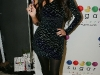 kim-kardashian-sugar-factory-couture-lollipop-launch-in-los-angeles-04