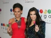 kim-kardashian-sugar-factory-couture-lollipop-launch-in-los-angeles-06