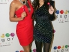 kim-kardashian-sugar-factory-couture-lollipop-launch-in-los-angeles-07