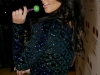 kim-kardashian-sugar-factory-couture-lollipop-launch-in-los-angeles-08