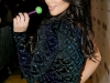 kim-kardashian-sugar-factory-couture-lollipop-launch-in-los-angeles-12