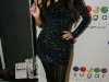 kim-kardashian-sugar-factory-couture-lollipop-launch-in-los-angeles-13