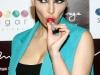kim-kardashian-sugar-factory-grand-opening-in-las-vegas-04