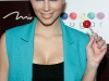 kim-kardashian-sugar-factory-grand-opening-in-las-vegas-09