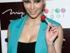 kim-kardashian-sugar-factory-grand-opening-in-las-vegas-10