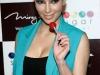 kim-kardashian-sugar-factory-grand-opening-in-las-vegas-12
