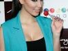 kim-kardashian-sugar-factory-grand-opening-in-las-vegas-15
