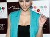 kim-kardashian-sugar-factory-grand-opening-in-las-vegas-16