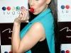 kim-kardashian-sugar-factory-grand-opening-in-las-vegas-17