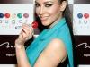 kim-kardashian-sugar-factory-grand-opening-in-las-vegas-19