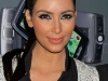 kim-kardashian-t-mobile-sidekick-lx-launch-event-in-hollywood-05