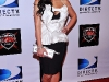 kim-kardashian-the-championship-gaming-series-kick-off-party-03