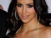 kim-kardashian-the-championship-gaming-series-kick-off-party-08