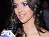 kim-kardashian-the-championship-gaming-series-kick-off-party-14