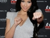 kim-kardashian-the-kardashian-charity-knock-out-in-los-angeles-01