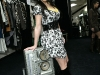 kim-kardashian-the-kardashians-website-launch-for-their-store-dash-06
