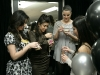 kim-kardashian-the-kardashians-website-launch-for-their-store-dash-10
