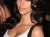 kim-kardashian-the-maxim-magazine-extreme-sports-party-in-hollywood-01