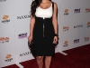 kim-kardashian-the-maxim-magazine-extreme-sports-party-in-hollywood-07