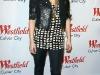 kim-kardashian-the-new-westfield-culver-city-fashion-event-01